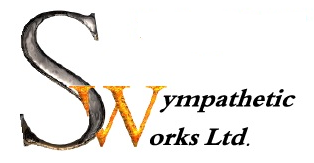 Sympathetic Works Ltd