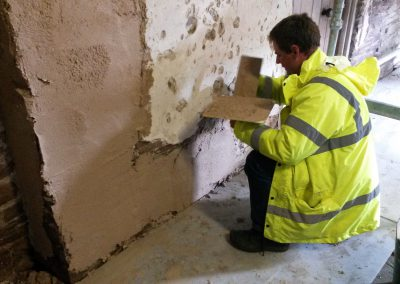 conserving_restoring_historic_buildings_5