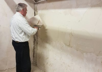 conserving_restoring_historic_buildings_3