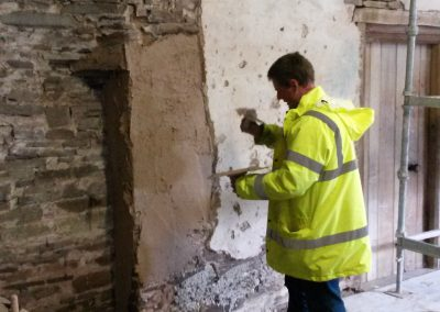 conserving_restoring_historic_buildings_1