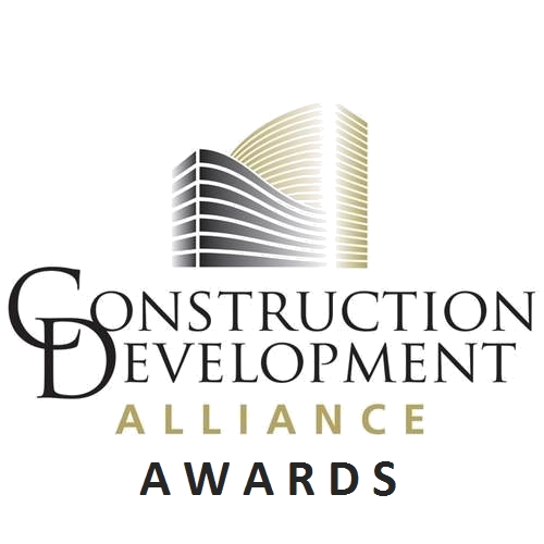 Construction Development Alliance awards- Nominees required!